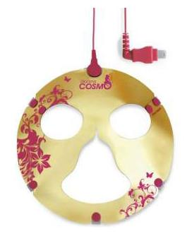 Cosmo Mask Electrode